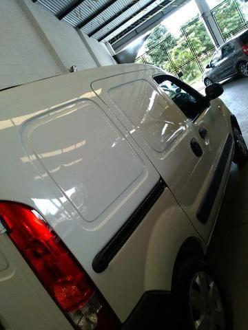Renault kangoo 2014 - Foto 2
