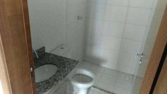 Apartamento 3 quartos sendo suite no Eldorado - Foto 13