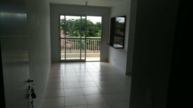 Apartamento 3 quartos sendo suite no Eldorado - Foto 8