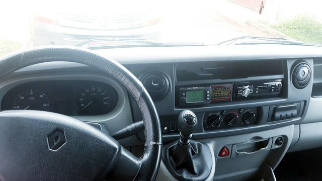 Renault master l2h3 - Foto 4