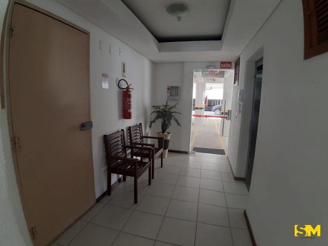Apartamento à venda com 2 dormitórios em América, Joinville cod:SM78 - Foto 5