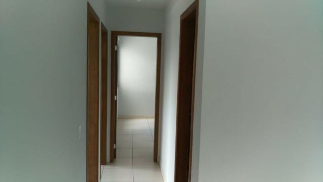 Apartamento 3 quartos sendo suite no Eldorado - Foto 12