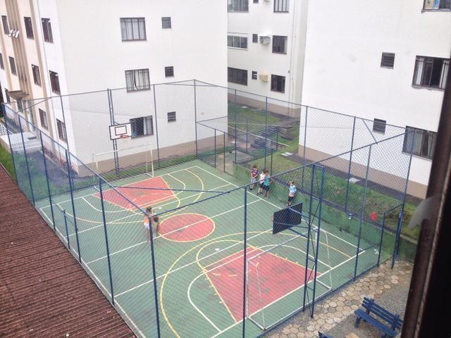 Suite mobiliada em Joinville - Foto 6
