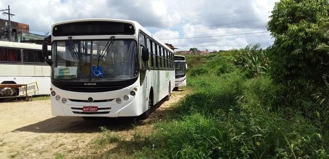 0nibus