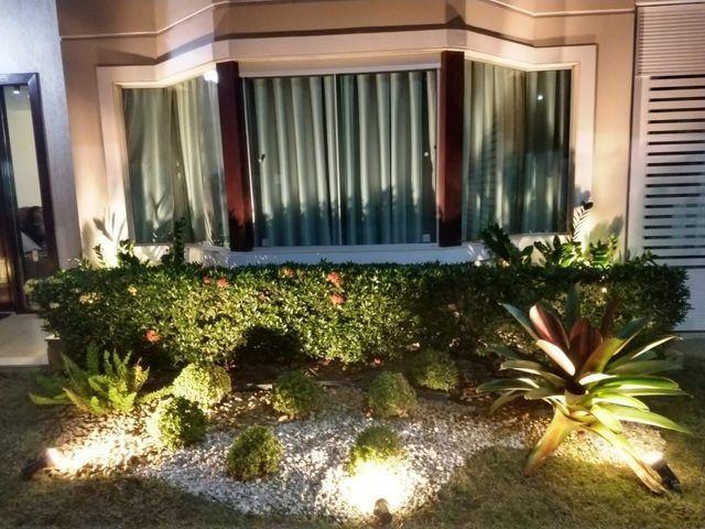 Casa linda!!!! 3 qts emCondomínio  530.000 - Foto 2