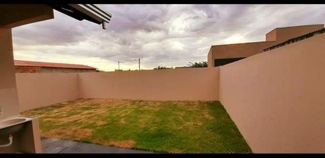 Linda casa $ 190 mil com 3 dorm dourados MS - Foto 4