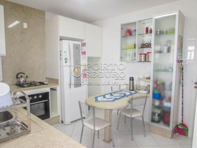Apartamento à venda com 3 dormitórios em Estreito, Florianópolis cod:5303E - Foto 16