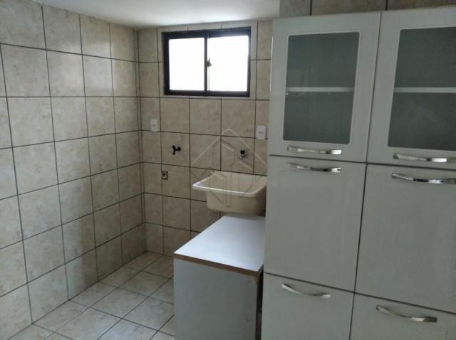 Apartamento à venda com 2 dormitórios cod:V1978 - Foto 5