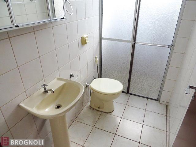 Apartamento para alugar com 2 dormitórios em Serrinha, Florianópolis cod:6068 - Foto 16