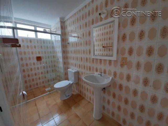 Apartamento à venda com 3 dormitórios em Coqueiros, Florianópolis cod:1180 - Foto 17