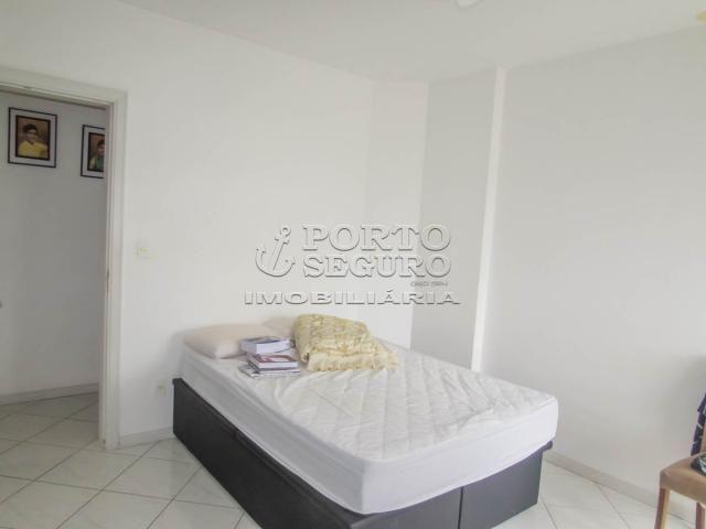 Apartamento à venda com 3 dormitórios em Estreito, Florianópolis cod:5303E - Foto 11