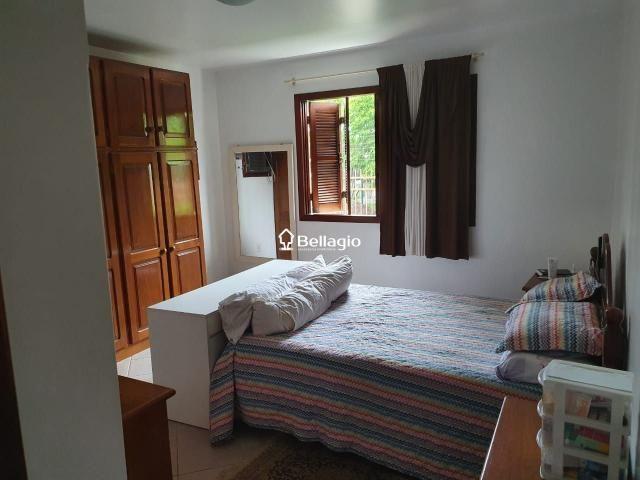 Venda: Casa 03 dormitórios - Suíte - Piscina - Salão de festas - Foto 10