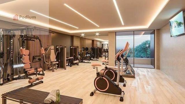 Apartamento à venda com 3 dormitórios em Miramar, João pessoa cod:35241 - Foto 12