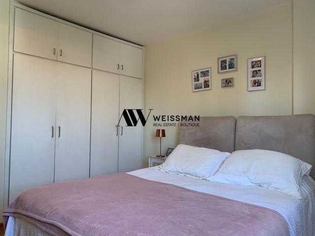 Apartamento à venda com 3 dormitórios em Pinheiros, São paulo cod:9103 - Foto 18