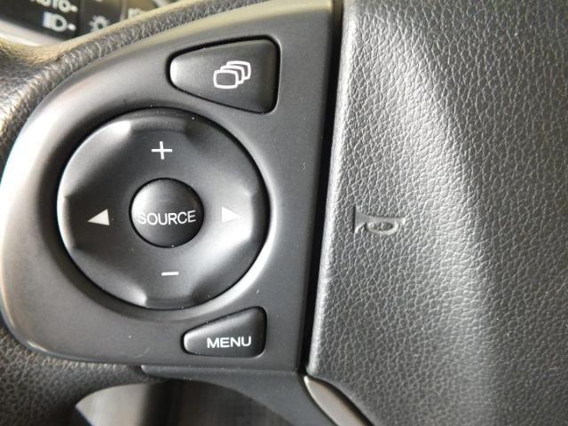 Honda CR-V LX 2.0 16V - Foto 13