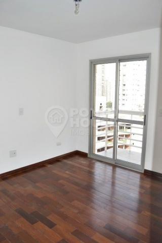 Cobertura 04 dormitórios à venda no Bairro Vila Mariana - Foto 19