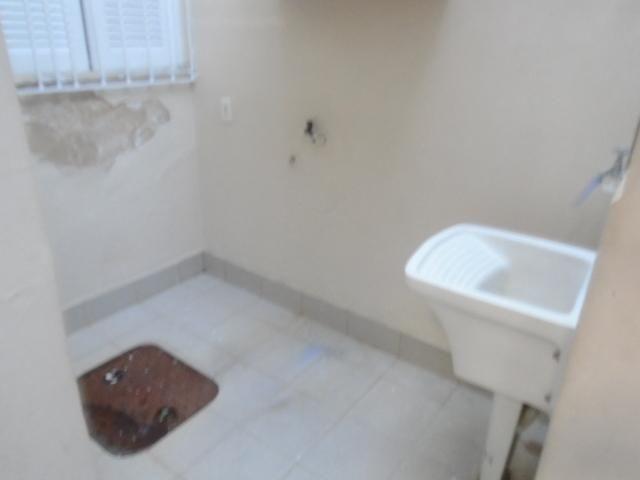 Casa de Vila - TIJUCA - R$ 3.300,00 - Foto 13