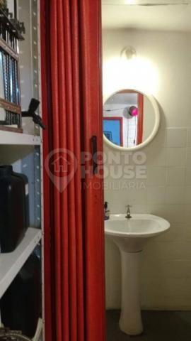 Casa 06 dormitórios, e 09 vagas de garagem à venda no Bairro Vila Mariana - Foto 11