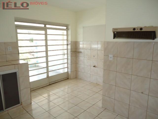 Apartamento para alugar com 4 dormitórios em Zona 03, Maringa cod:04685.002 - Foto 7