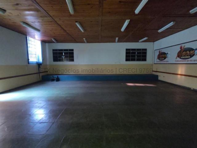 Prédio para aluguel, 13 quartos, Centro - Campo Grande/MS - Foto 12