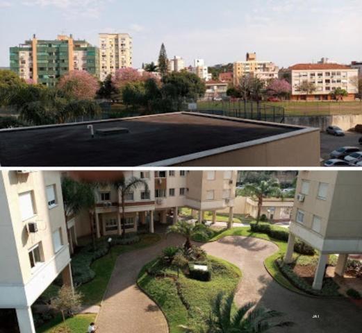 Apartamento à venda com 3 dormitórios em Vila ipiranga, Porto alegre cod:JA930 - Foto 5