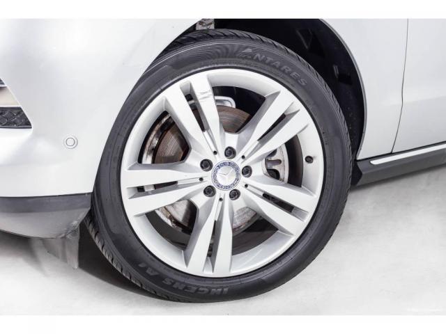 Mercedes-Benz ML Sport 3.0 V6 4x4 Diesel - Foto 2