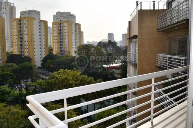 Cobertura 04 dormitórios à venda no Bairro Vila Mariana - Foto 10
