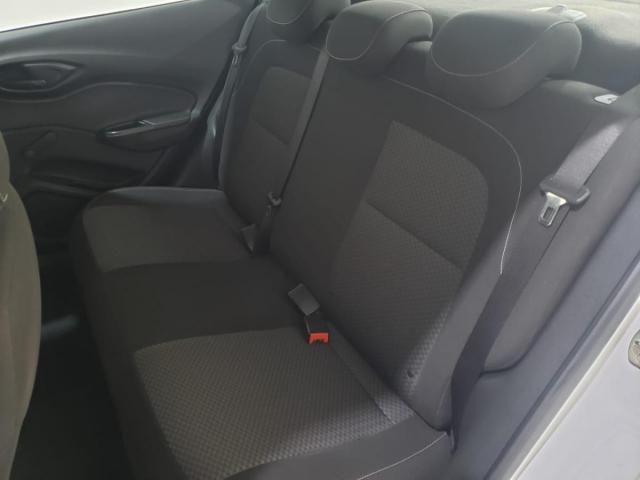 Chevrolet Prisma 1.0 Joy SPE/4 - Foto 9