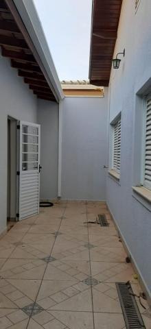 Casa com 3 dormitórios à venda, 145 m² por R$ 680.000 - Condomínio Aldeia de España - Itu/ - Foto 18