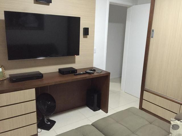 Apartamento à venda, 51 m² por R$ 199.000,00 - Parque Nossa Senhora da Candelária - Itu/SP - Foto 10