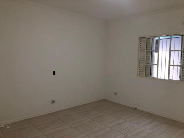 Casa com 4 dormitórios para alugar, 144 m² por R$ 3.400,00/mês - Brasil - Itu/SP - Foto 13