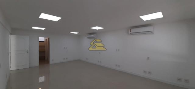 Escritório para alugar em Centro, Rio de janeiro cod:SCI3716 - Foto 9
