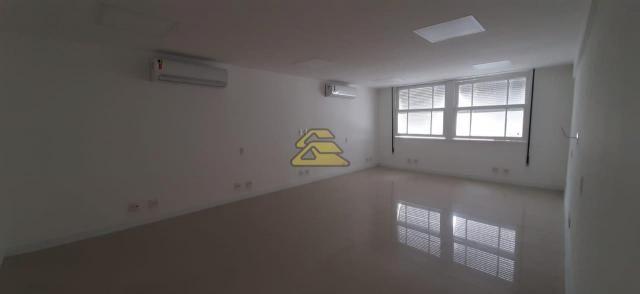 Escritório para alugar em Centro, Rio de janeiro cod:SCI3716 - Foto 3