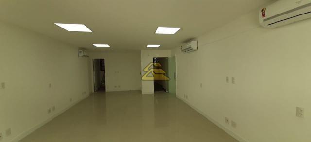 Escritório para alugar em Centro, Rio de janeiro cod:SCI3716 - Foto 6