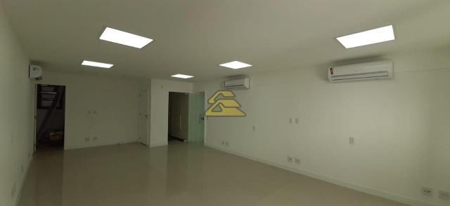 Escritório para alugar em Centro, Rio de janeiro cod:SCI3716 - Foto 4
