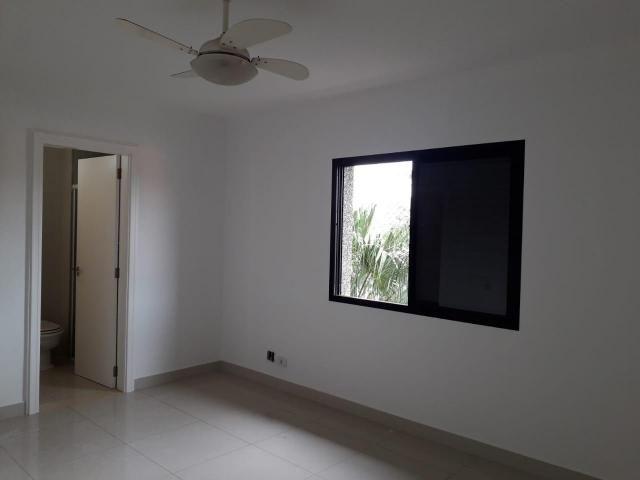 Apartamento com 4 dormitórios à venda, 405 m² por R$ 1.200.000 - Brasil - Itu/SP - Foto 19