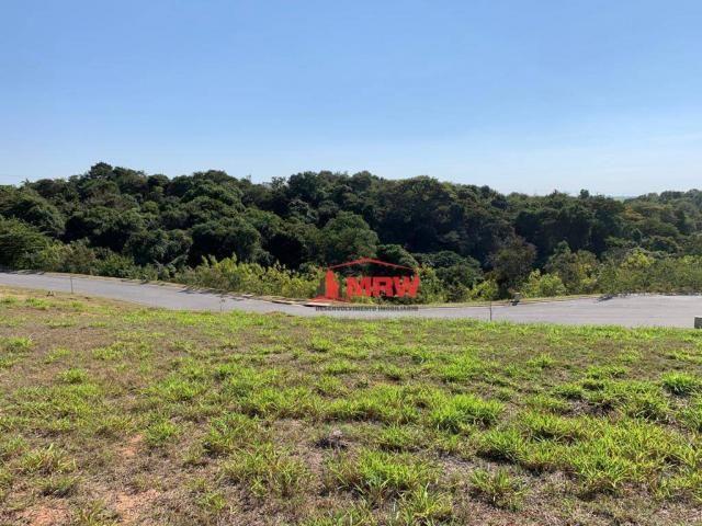 Terreno à venda, 1182 m² por R$ 280.000 - Up Residencial - Sorocaba/SP - Foto 8
