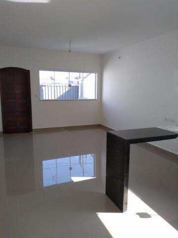 Casa Residencial à venda, São Luiz, Itu - . - Foto 6