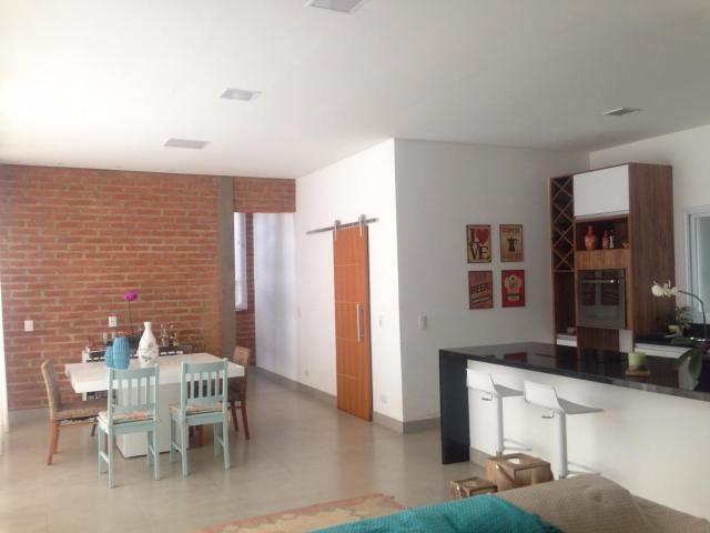Casa residencial à venda na Granja Viana - Foto 6