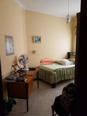 Sobrado com 4 dormitórios, 380 m² - venda por R$ 1.100.000,00 ou aluguel por R$ 4.000,00/m - Foto 17