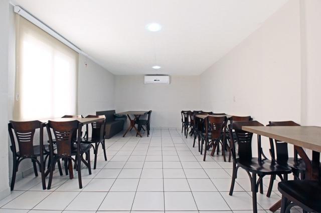 Apartamento à venda com 1 dormitórios em Passo da areia, Porto alegre cod:RG7597 - Foto 17