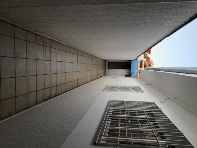 Casa com 4 dormitórios para alugar, 144 m² por R$ 3.400,00/mês - Brasil - Itu/SP - Foto 17