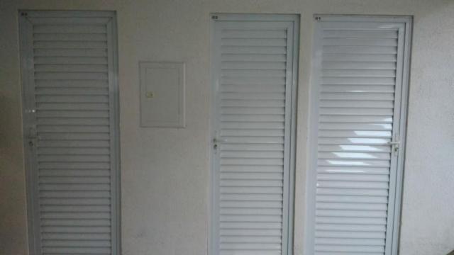 Apartamento Residencial para locação, Jardim Faculdade, Itu - . - Foto 9