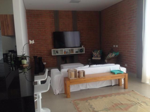 Casa residencial à venda na Granja Viana - Foto 8