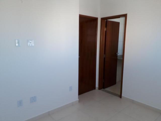 Apartamento com 2 dormitórios à venda, 66 m² por R$ 317.955,00 - Tupi - Praia Grande/SP - Foto 12