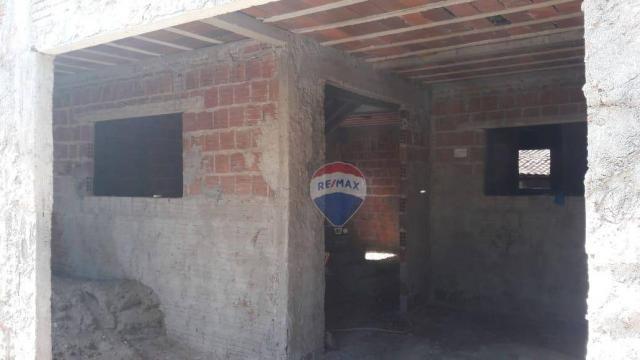Casa à venda - Planalto - Natal/RN - Foto 4