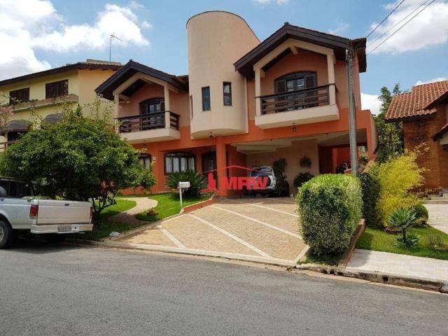 Sobrado com 4 dormitórios, 380 m² - venda por R$ 1.100.000,00 ou aluguel por R$ 4.000,00/m