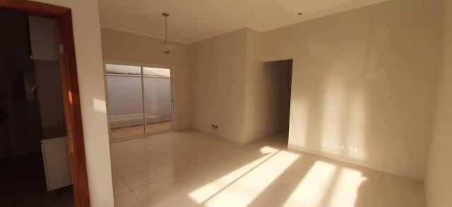 Casa com 3 dormitórios à venda, 145 m² por R$ 680.000 - Condomínio Aldeia de España - Itu/ - Foto 4