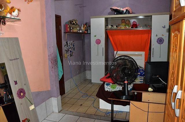Casa no Bairro Cohab - Foto 15