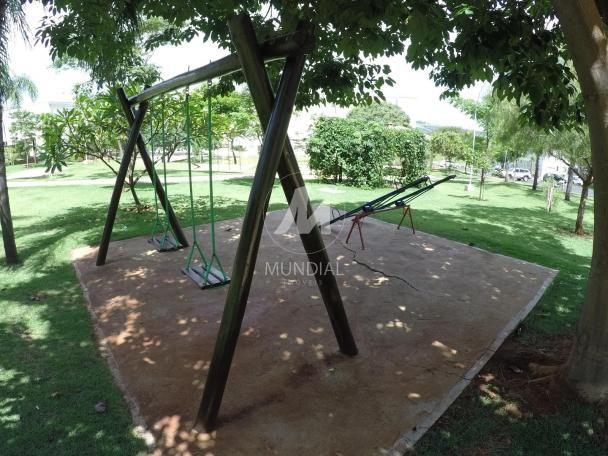 Apartamento à venda com 2 dormitórios em Reserva sul cond resort, Ribeirao preto cod:57946 - Foto 15